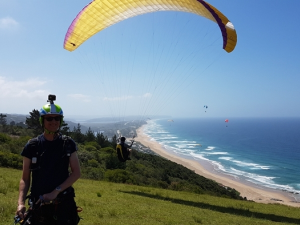 Cloudbase Paragliding Gallery (14)