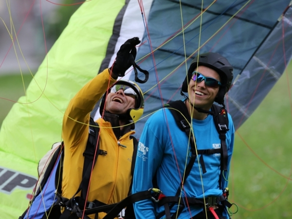 Cloudbase Paragliding Gallery (19)