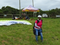 Cloudbase Paragliding Students (4) Web
