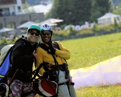 Cloudbase Tours (4) Web